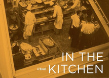 Buford S Kitchen Chicken Tenders