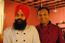 Atithi Indian Restaurant Lidcombe