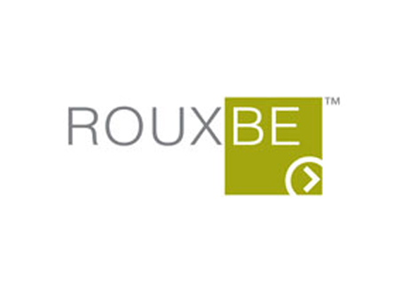 Rouxbe