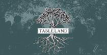 tableland-documentary-film.jpg