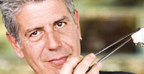 anthony-bourdain_maxim-article.jpg
