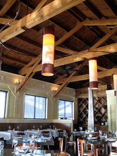 lark-restaurant-interior-seattle