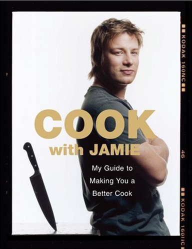 cookwithjamie