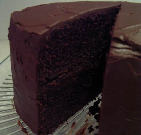 guinness_chocolate_cake1