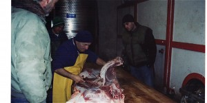 chico-master-piemontese-butcher