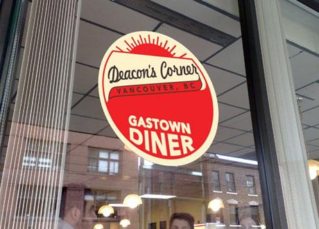 deacons-corner-diner