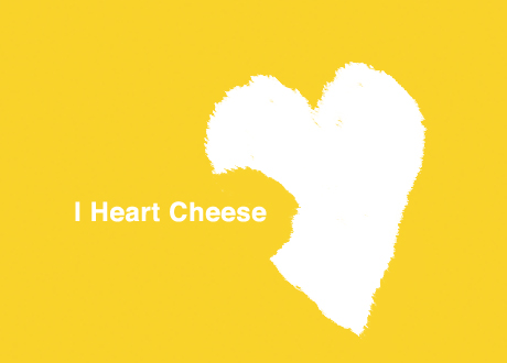 i-heart-cheese