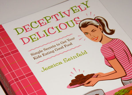 cookbook_deceptively_delicious