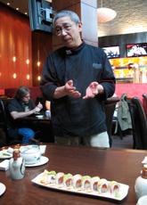 irashai-grill-chef-ikoma-kenjiro