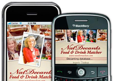 nat-decants-food-drink-matcher
