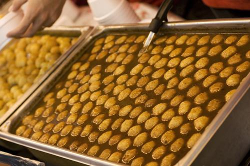 curry_fishballs