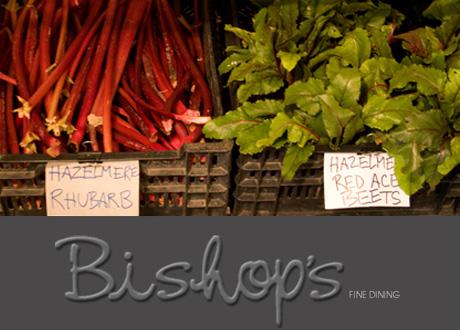 hazelmere-bishops