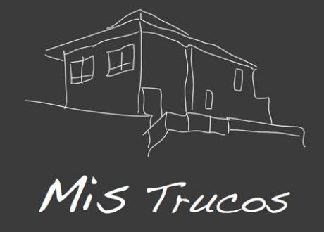 mistrucos-taps-restaurant-vancouver