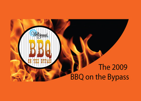 2009-bbq-Bypass