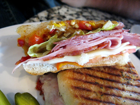 caffe-calabria-sandwich