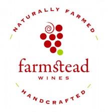 FarmsteadWines_logo_withTagline_CMYK_sized