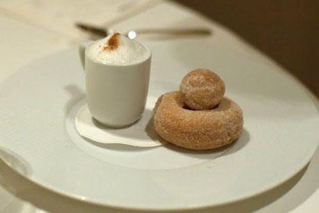 coffeedoughnuts