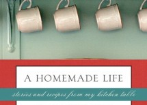 homemade-life