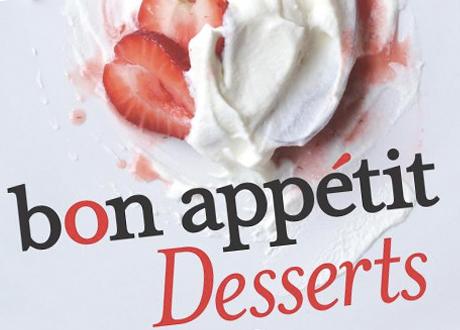 bon-appetit-desserts1