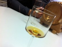 Barrel-Aging-Manhattan-4