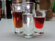 Barrel-Aging-Negroni-2