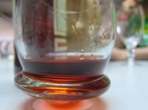 Barrel-Aging-Negroni-6