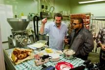 Foodists-Roger-Mooking-Interview-Drews2