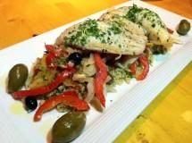 che-baba-fish-papillote-quinoa