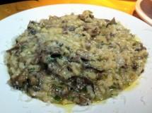 che-baba-mushroom-risotto
