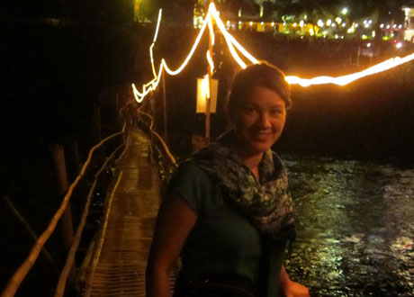 Andrea-Busse-Luang-Prabang-web