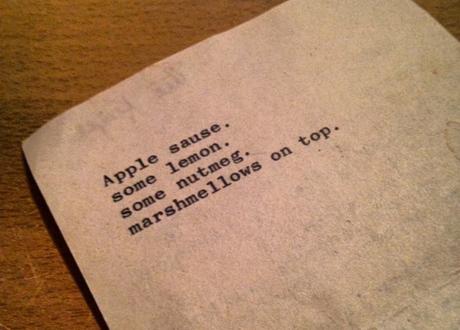 that-70s-supper-recipe-1