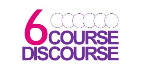 6-Course-Discourse
