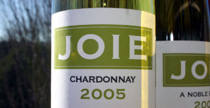 joie-wines.jpg