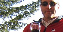 colin_wine.jpg