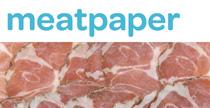 meatpaper