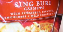 sing_buri_cashews.jpg