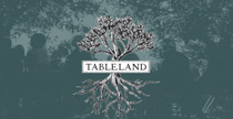 tableland-documentary-film.jpg