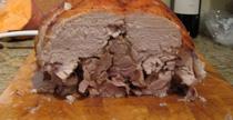 turducken-thanksgiving.jpg