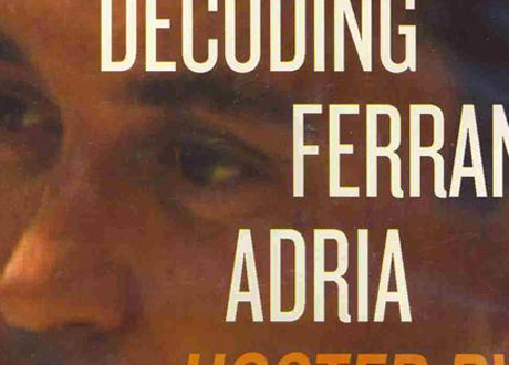 decoding_ferran