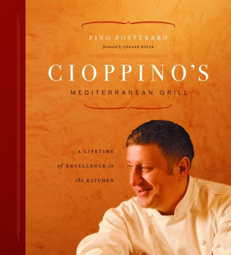 cioppinosmedgrill