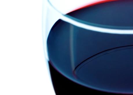 wine-edge2