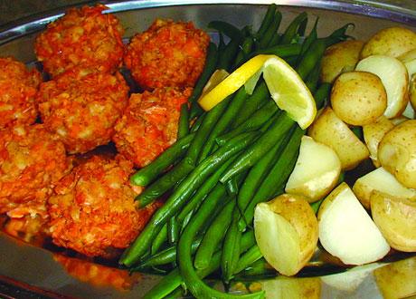 camus-fish-muffins