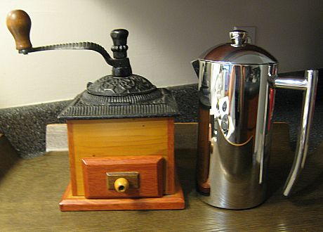 coffee-grinder-french-press