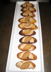 foie-gras-quince-jam