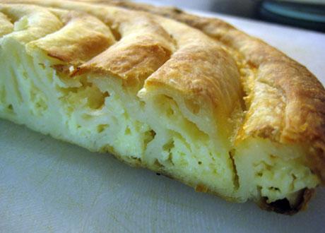 banitsa-bulgarian-pastry1