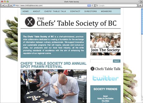 chefs-table-society-website