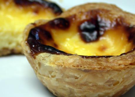 dias-egg-tart