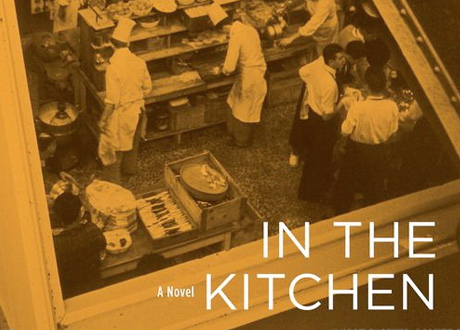 in-the-kitchen-book