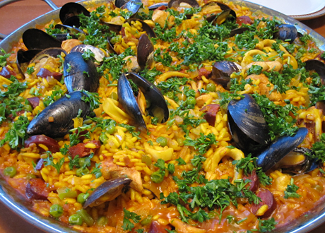paella7edit