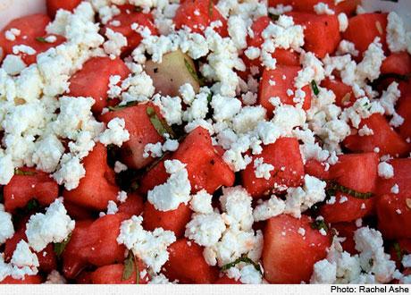 watermelon-mint-feta-salad1